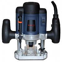 Фрезер CRAFT-TEC PXER213(1400 W)