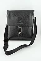 Мужская сумка chenhai