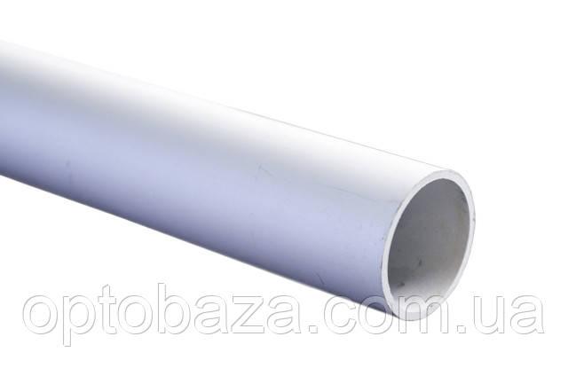 Штанга с пластиковой вставкой Stihl FS - 120, 200, 250