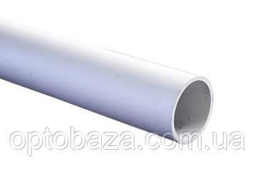 Штанга с пластиковой вставкой Stihl FS - 120, 200, 250, фото 2