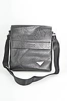 Мужская сумка KSDOVO