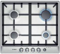 Кухонная плита BOSCH PCP615M90E