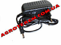 Зарядное устройство для Wi-Fi весов