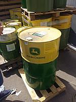 Масло гидравлическое John Deere Hy-Gard (50 л) YU81824-050