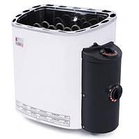 Электрокаменка, Печь для бани и сауны Sawo SCANDIA - 90NB, фото 1
