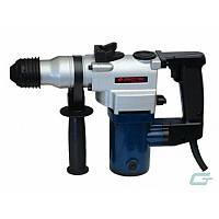 Перфоратор CRAFT-TEC HDA303 (1300 W)