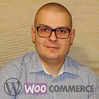 Разработка сайтов, магазинов на wordpress woocommerce
