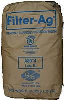 Безводный оксид кремния Filter AG
