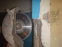 Резка дверного проема, фото 1