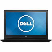 Ноутбук (P/4/500) Dell Inspiron 3552 (I35P45DIW-47).