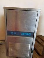 Льдогенератор Simag SD 22 бу