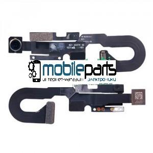 Оригинальная фронтальная камера (front camera) для Apple iPhone 7