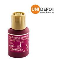 Премио Бонд ( GC PREMIO BOND ), адгезивная система 8-го поколения ( Пемио Бонд), флакон 5мл