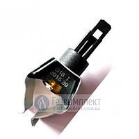 Датчики температуры NTC ZOOM BOILER, EXPERT, RENS, NOBEL, TERMAL, ROCTERM