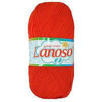 LANOSO BEBISIM 956