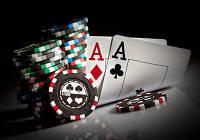 Как правильно выбрать покерный набор