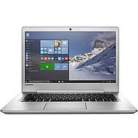 Ноутбук Lenovo IdeaPad 510S (80V0002HRU)
