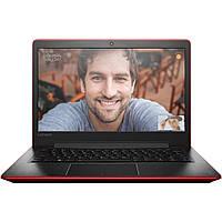 Ноутбук Lenovo IdeaPad 510S (80V0002GRU)