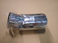 Насадка глушителя Лексус RX350