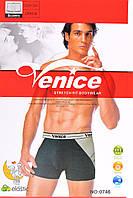 Трусы мужские Venice 0746-2, фото 1