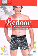 Трусы мужские Redor 3290-1, фото 1