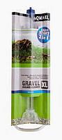 Сифон для грунта Aquael  Gravel & Glass Cleaner XL