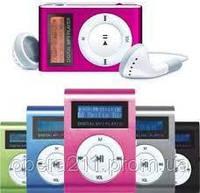 MP3 плеер, копия IPOD SHUFFLE, с зкраном  о
