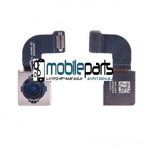Оригинальная камера (big camera) для Apple iPhone 7