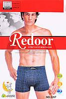 Трусы мужские Redor 3267-2, фото 1