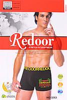Трусы мужские Redor 3263-1, фото 1