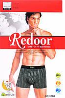 Трусы мужские Redor 3260-1, фото 1