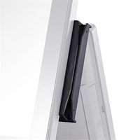 Считыватель магнитных карт Posiflex SL-105Z