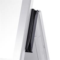 Считыватель магнитных карт Posiflex SL-105Z для монитора Posiflex TM3315, фото 1