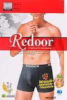 Трусы мужские Redor 3237-1, фото 1