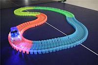 Magic Track (Меджик Трек) - конструктор траса. Цена производителя. Фирменный магазин.