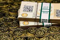Как стать миллионером благодаря криптовалютам?