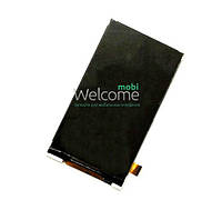 Дисплей Lenovo A328 (F0450110 M1-C) orig
