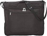 Портплед для одежды на 59 л Travelite Mobile  Classic TL001722-01, черный