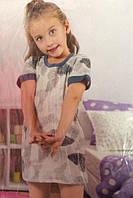Ночная сорочка для девочки БП