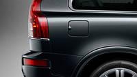 Накладки задних фар для | Volvo XC90 Новая Оригинальная
