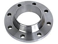 Фланцы стальные воротниковые Ду80 Ру160
