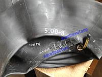 Камера для погрузчика 5.00-8 JS-2KABAT
