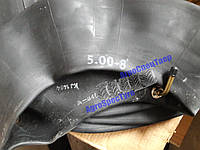 Камера 5.00-8 JS-2KABAT для погрузчика