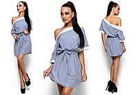 Платье  для девушки  Короткое