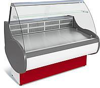Холодильная витрина Таир ВХС-1,2