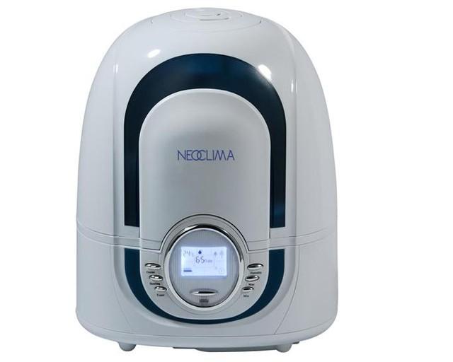 Увлажнитель воздуха Neoclima SPS-900