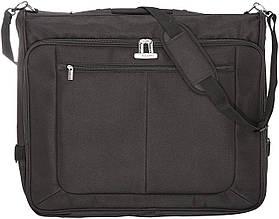 Портплед для одежды Travelite Mobile Business TL001723-01, черный