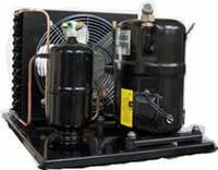 Сервис холодильного оборудования