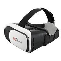 Очки виртуальной реальности Remax VR Fantasyland 3D универсальные