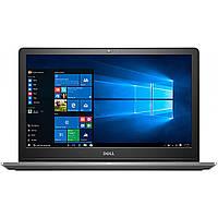 Ноутбук Dell Vostro 5468 (N021VN556801_1801_W10)